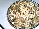 FEDERAL 40 CAL S&W RELOADING BRASS 4000 CASINGS LOT