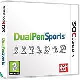Dual Pen Sports (Nintendo 3DS)