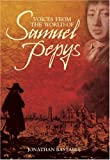 img - for Voices from the World of Samuel Pepys book / textbook / text book