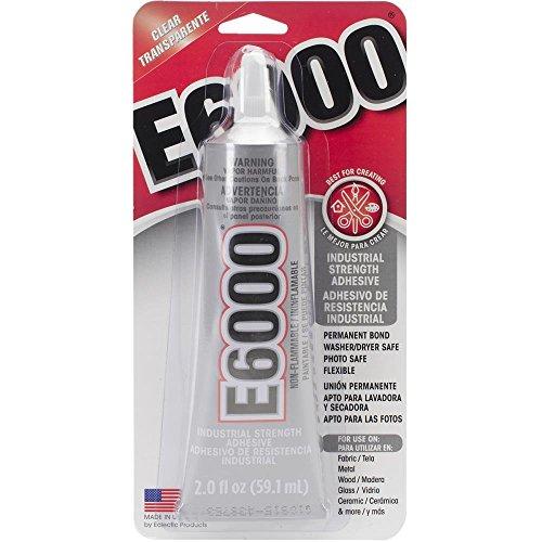 e6000-237032-craft-adhesive-2-fl-oz-clear