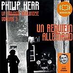 Un requiem allemand (La trilogie berlinoise 3) | Philip Kerr