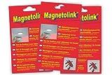 Magnetolink,