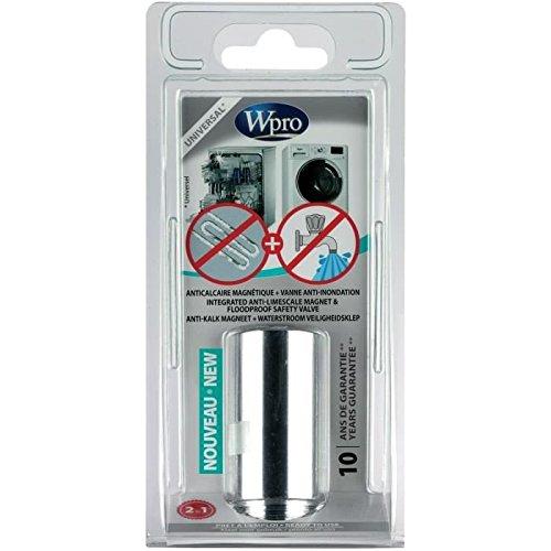 wpro-acc-pour-branchement-et-traitement-de-l-eau-mwb-102-