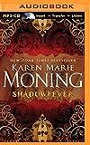 Shadowfever (Fever Series)