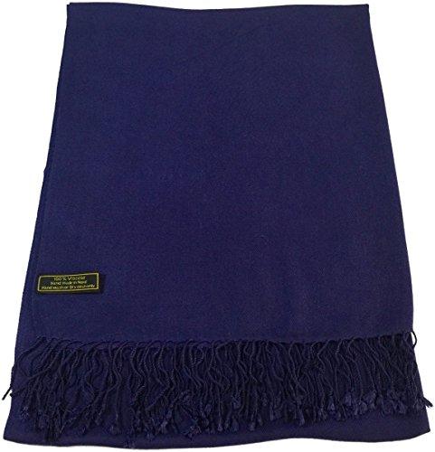 cj-apparel-color-solido-diseno-nepal-pashmina-chal-bufanda-wrap-segundos-nuevo-azul-azul-oscuro-tall