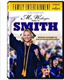 Mrs Washington Goes to Smith [DVD] [2010] [Region 1] [US Import] [NTSC]