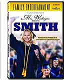 Mrs Washington Goes to Smith [DVD] [2010] [Region 1] [US Import] [NTSC]