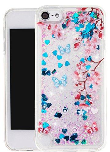 nnopbeclik-silikon-transparent-hulle-fur-apple-ipod-touch-5g-6g-durchsichtig-ultra-slim-weich-tpu-co