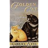 The Golden Cat ~ Gabriel King