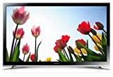 Abbildung Samsung UE22H5670 54,7 cm (22 Zoll) Fernseher (Full HD, Triple Tuner, Smart TV)