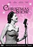 echange, troc The All Star Christmas Show [Import anglais]