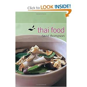 David Thompson Thai Food Download