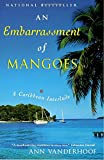 img - for An Embarrassment of Mangoes book / textbook / text book