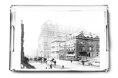 waldorf-astoria-hotel-new-york-ny-photo-acrylic-serving-tray