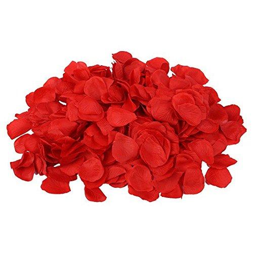 s-or-500er-pack-rosenblatter-rosenbluten-rot-rosen-blatter-bluten-kunstblumen-seidenblumen