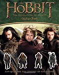 The Hobbit: The Desolation of Smaug S...