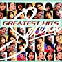 Greatest Hits [Us Import] ~ Selena