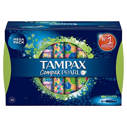tampax-compak-pearl-super-36-tampones