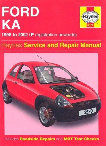 ford-ka-service-and-repair-manual-haynes-service-and-repair-manuals