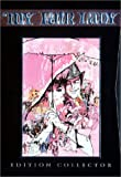 echange, troc My Fair Lady - Édition Collector 2 DVD