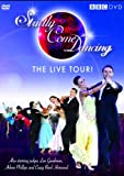 echange, troc Strictly Come Dancing - The Live Tour [Import anglais]