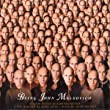 Being John Malkovich: Original Motion Picture Soundtrack