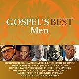 echange, troc Various Artists - Gospel's Best Men