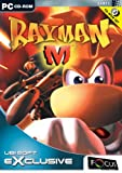 Cheapest Rayman M on PC
