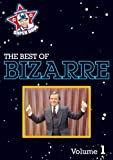 The Best of Bizarre: Volume 1
