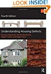 Understanding Housing Defects
