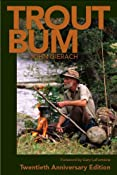 Amazon.com: Trout Bum (9780871089441): John Gierach, Gary Lafontaine: Books