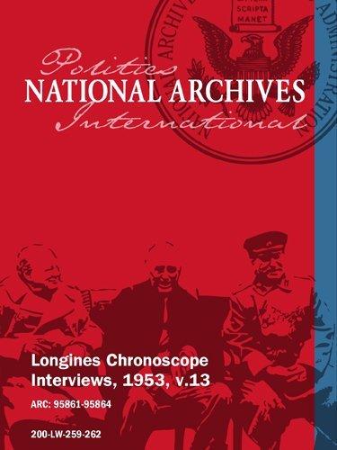longines-chronoscope-interviews-1953-v13-sen-john-williams-ivy-baker-priest