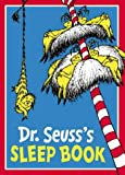 Sleep Book (Beginner Books) (0001700146) by Seuss, Dr.