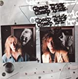 Busted by Cheap Trick [Music CD]