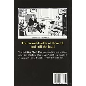 The Drinking Man's Diet C Livre en Ligne - Telecharger Ebook