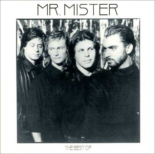 Mr. Mister - Best of Mr. Mister - Zortam Music