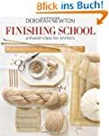 Finishing School (Master Class for Kn...