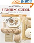 Finishing School: A Master Class for...
