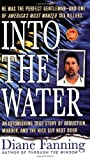 img - for Into the Water book / textbook / text book