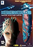 echange, troc Homeworld 2