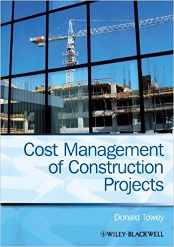 Dissertation on construction procurement