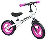 HUDORA 10371 - Bicicleta