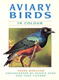 Aviary Birds in Colour (0713707070) by Dennis Avon