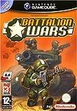 echange, troc Battalion Wars