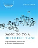 img - for Dancing to a Different Tune book / textbook / text book