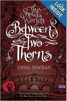 Between Two Thorns (Split Worlds) online