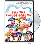 Till the Clouds Roll By (Remastered Edition) ~ Robert Walker