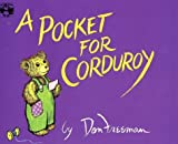 A Pocket for Corduroy (Picture Puffins)