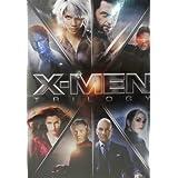 X-Men Trilogy (X-Men / X2: X-Men United / X-Men: The Last Stand) ~ James Marsden