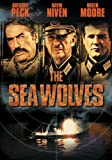 Movie - The Sea Wolves (1980)